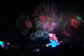 Lights On Festival 2019 Up In Lights Taiwans 2019 Lantern Festival Officially