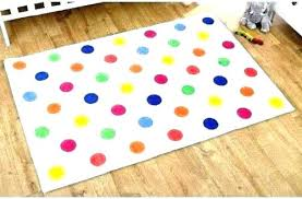 wonderful polka dot area rug green pink dress travel game background bride door wallpaper pottery
