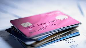Check spelling or type a new query. The Best Debit Card For International Travel Conde Nast Traveler