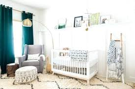 baby nursery rugs south africa rhymes s furniture bundles natural design reveal root revel bedrooms astonishing