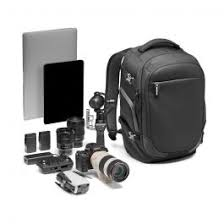 Advanced² camera <b>Gear backpack</b> for DSLR/CSC