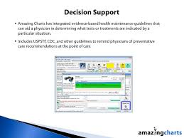 Ppt Electronic Medical Records Software Powerpoint