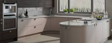 Fitted  Luxury Kitchens In Leighton Buzzard  TKS - Fitted kitchens