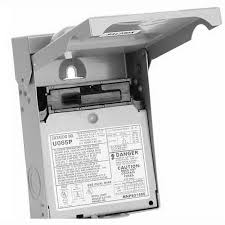 midwest u065p general duty crescent electric supply company Midwest Spa Disconnect Panel Wiring Diagram midwest u065p midwest u065p non fusible ac disconnect switch; 60 amp, 240 volt midwest electric spa disconnect panel wiring diagram