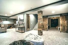 Finished Basement Designs Beauteous Small Basement Designs Finished Basement Layouts Finished Basement