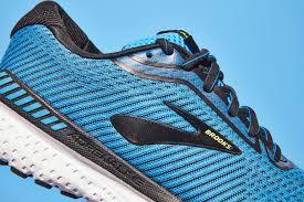 Best Brooks Running Shoes 2019 Brooks Running Shoe Reviews