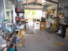 wood working store. brilliant and, find out what woodworking wood working store i