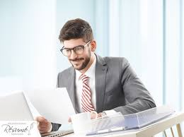 Does The Post Interview Follow Up Really Matter Executive Resume