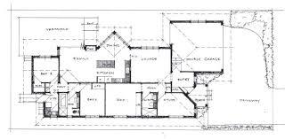 Seven deadly sins of home designQuite  but still open plan