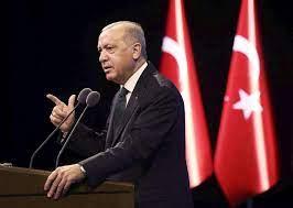 يتجاهلها أردوغان، أرقام ترسم صورة قاتمة للاقتصاد التركي