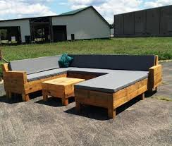 where to buy pallet furniture. Pallet Furniture. 1 Furniture Where To Buy