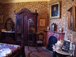 victorian house furniture. Home Design And Decor , Dashing Victorian House Decoration : With Furniture