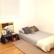 bed on floor vs on frame – mitnews.info
