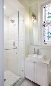 merewayjavawengedesignermodularfurnituredbcjavawengedetail outrac modular bathroom furniture. Terrific Subway Tile Bathroom Images With Spanish Victorian Merewayjavawengedesignermodularfurnituredbcjavawengedetail Outrac Modular Furniture M