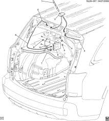 wiring diagram 2003 pontiac vibe wiring discover your wiring ue1 digital audio system s band