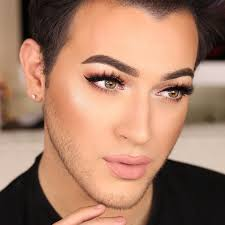 manny is a crazy talented fun and and hilarious male makeup artist on you he is very inspiring and empowering to all viewers and promotes the fact
