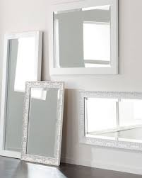 wall mirrors decorative mirrors