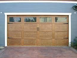 colonial garage door repair reno sparks in inspirations 3