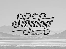 skydog jewelry c
