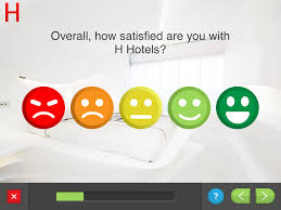 Satisfaction Survey Free Customer Satisfaction Survey Template From QuickTapSurvey 23