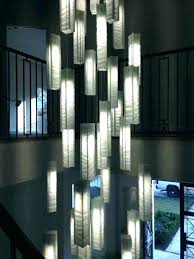 high ceiling chandeliers lighting for ceilings custom multi pendant chandelier modern philippines ceili