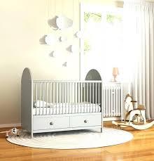 baby room rug rugs south africa nursery girl nz baby room rug