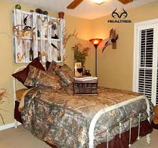 Camoflage Bedroom Wall Decor Camouflage Bedroom Furniture