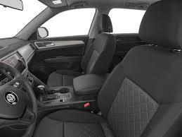 2018 volkswagen atlas price. interesting volkswagen 2018 volkswagen atlas base price 36l v6 sel premium 4motion pricing front  seat interior intended volkswagen atlas price