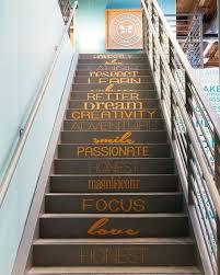 inspiring innovative office. Stairway To Honest Inspiring Innovative Office E