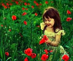 Discount Images Cute Small Girls Flowers  2017 Images Cute Small Cute Small Girl