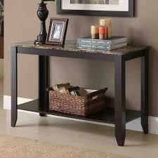 Console Decor Ideas Entryway Table Decor