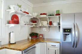 Mini Kitchen Design Pictures Cozy And Chic Mini Kitchen Design Mini Kitchen  Design And Small