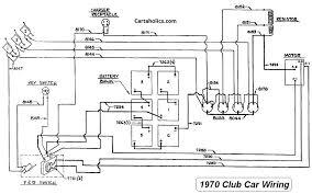 1994 club car wiring diagram 1994 club car wiring diagram \u2022 wiring 2002 Club Car Wiring Diagram cart wiring diagram ezgo light wiring diagram ezgo image wiring ezgo light wiring diagram ezgo image 2002 club car wiring diagram 48 volt