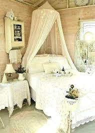 vintage bedroom ideas entertaining cool vintage bedroom ideas vintage bedroom ideas vintage bedroom ideas