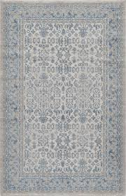 rugs french country coffee lovable