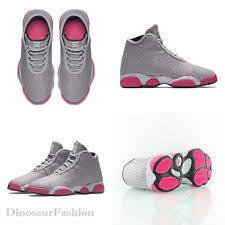 jordan women shoes. jordan horizon gg (819848-019),women shoes new with box jordan women i