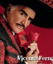 Vicente Fernandez AKA Vicente Fernandez Gomez - vicente-fernandez-2-sized