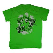 Lambda Chi Alpha Shirt Designs Lambda Chi Alpha Screen Printed T Shirt Design 15 Size