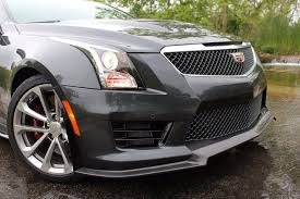 2018 cadillac ats interior. fine 2018 2018 cadillac ats review u2013 interior exterior engine release date and  price  autos on cadillac ats interior