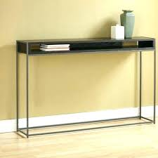 hall table with storage. console table with storage tables hall .