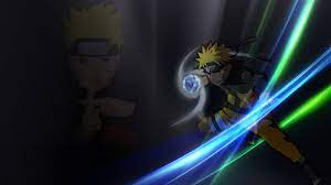 Naruto Moving Wallpapers for Desktop on ...