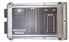 multiplex wiring rv wiring diagram sch multiplex wiring rv wiring diagram today multiplex wiring rv
