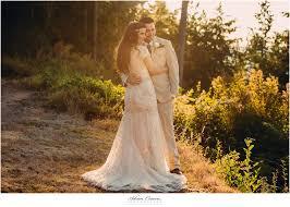 maggie sottero wedding dress great gatsby inspired wedding diy wedding ideas beautiful outdoor