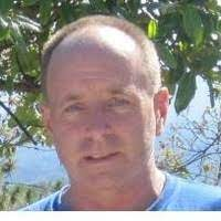 Jerry Daugherty - Product Manager - Professional Data Services | LinkedIn