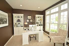 Design Home Office Layout Delectable Best Carpet For Home Office How To Choose The Best Carpets For A