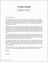 Resign Letter Format In Word Job Resignation Letter Format Word Formal Resignation Letter