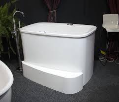 japanese soaking tub with seat. japanese bath soaking tub with seat