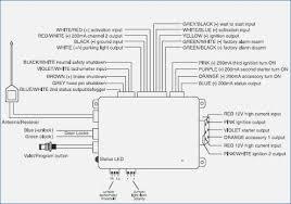 viper 350hv wiring diagram neveste info Car Alarm Installation Wiring Diagrams viper 3100v wiring diagram wildness