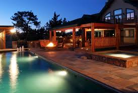 patio with pool. Pool Patio With Pool H