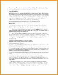 Sales Resume Template. Perfect Sales Resume Insurance Sales Resume ...